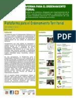boletin electronico 1.pdf