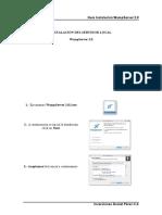 Guia_instalacion WampServer 2.0