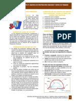 Hsi Libro 2016 Obj 9 PDF