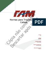 Manual de Normas Para Tripulac3a7c3a3o de Cabinemntc (1)