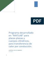 Codigo-matlab.docx