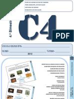 caderno-pedagc3b3gico-cic3aancias-4c2ba-ano-4-bim-2012-aluno.pdf