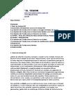 287593823-ISAIAS-53-Y-EL-TZADIK-doc.doc