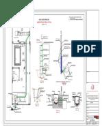Plano de Inmersión Típico v4 16.03.17-Im Fo1