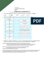 Solucion_Practica_calificada_2.pdf