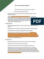 shahid paragraph.pdf