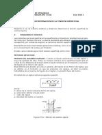 1L -2018-1.pdf
