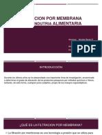 Disertacion Procesos Marinos