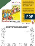 Cuaderno-de-Juegos-¡Tenemos-Derechos.pdf