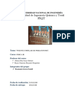 1º-informe-de-fisicaII (2).docx