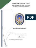 metodos numericos-5