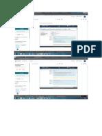 Parcial Procesos Industriales.pdf