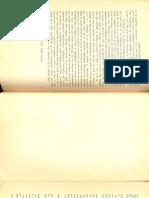 Presentacion Libra Astrnómica y filosófica