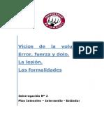 2º-MATERIAL-INTERROGACION-PLAN-ESTANDAR-INTERMEDIO-INTENSIVO.pdf