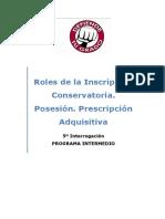 5-MATERIAL-PLAN-INTERMEDIO.pdf