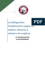 6-MATERIAL-PLAN-INTERMEDIO.pdf