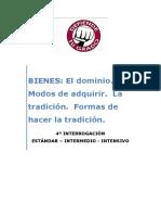 4º-MATERIAL-INTERROGACIÓN-PLAN-ESTANDAR-INTERMEDIO-INTENSIVO.pdf