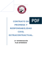 12-INTERROGACION-PLAN-INTERMEDIO.pdf