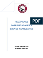 14-INTERROGACIÓN-PLAN-INTERMEDIO.pdf