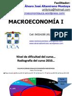 presentacion-de-la-asignatura-macroeconomia-grupo-01982.pptx