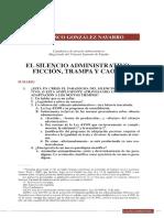 SILENCIO ADMINISTRATIVO.pdf