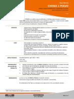 HT_CHEMA 1 POLVO_V2016.pdf