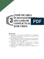 studiu de caz  Conflictul organizational.pdf