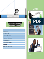 monografia admini- (2) (2)