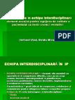 A10_Vlad_Marusteri_Comunicarea-in-echipa-interdisciplinara.pdf