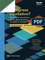 movilidad económica entre generaciones.pdf