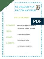 LISETT PATOLOGIA.docx