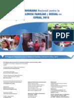 Programa-Nacional-contra-la-Violencia-Familiar-y-Sexual-en-Cifras-2015.pdf