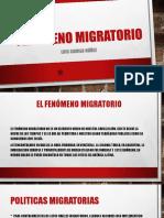 fenomeno-migratorio