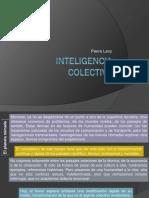 Levy Inteligencia Colectiva (1)