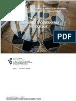 Radulescu Corina, s.a., Planificarea Si Conducerea Proiectelor