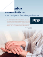 005a013 Cuidado FarmacAutico