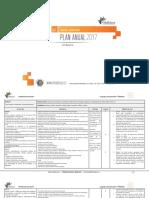 Planificación Anual Lenguaje y Comunicación 6Básico 2017.docx