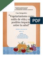 Caso-integrador-Vegetarianismo-1ro.-B.docx