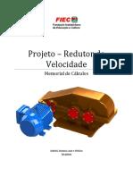 007 Dokumen.tips Projeto Redutor de Velocidade 56f1d1dc9477f