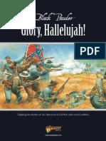 Black Powder Glory Hallelujah PDF.pdf