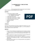 Practica 6.3