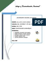KOLA-REAL-OK.pdf