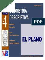 109444726-Capitulo-04-El-Plano.pdf