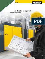 P-2010-MX-tcm325-6752 (1).pdf