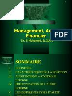 Audit Et Controle Interne2