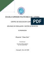 Proyecto Cisne Dos CEC.docx