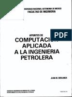 APUNTES DE COMPUTACION APLICADA A LA INGENIERIA PETROLERA (2).pdf