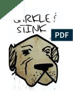 sPARKLE & bLINK 7