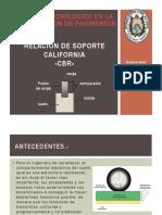Relación de soporte california.pdf