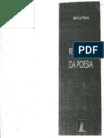 Jean-Luc Nancy - Resistência da poesia.pdf